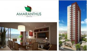 Sertaozinho Centro Apartamento Venda R$1.800.000,00 Condominio R$1.900,00 3 Dormitorios 4 Vagas