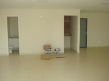 Alugar Comercial / Sala em Ribeirão Preto apenas R$ 2.500,00 - Foto 11
