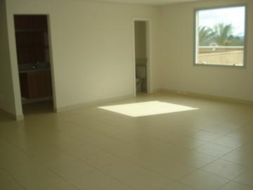 Alugar Comercial / Sala em Ribeirão Preto R$ 2.500,00 - Foto 6