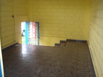 Alugar Comercial / Galpão em Ribeirão Preto apenas R$ 7.500,00 - Foto 5