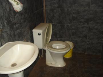 Alugar Comercial / Galpão em Ribeirão Preto apenas R$ 7.500,00 - Foto 9
