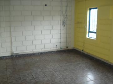 Alugar Comercial / Galpão em Ribeirão Preto apenas R$ 7.500,00 - Foto 12