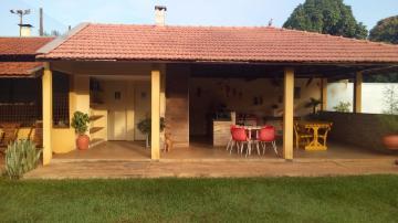 Comprar Rural / Chácara em Ribeirão Preto apenas R$ 950.000,00 - Foto 1