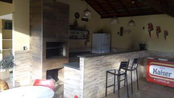 Comprar Rural / Chácara em Ribeirão Preto apenas R$ 950.000,00 - Foto 3