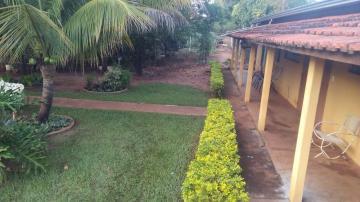 Comprar Rural / Chácara em Ribeirão Preto apenas R$ 950.000,00 - Foto 6