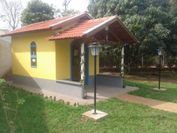 Comprar Rural / Chácara em Ribeirão Preto apenas R$ 950.000,00 - Foto 8