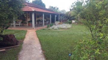 Comprar Rural / Chácara em Ribeirão Preto apenas R$ 950.000,00 - Foto 10