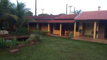 Comprar Rural / Chácara em Ribeirão Preto apenas R$ 950.000,00 - Foto 13