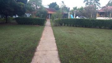 Comprar Rural / Chácara em Ribeirão Preto apenas R$ 950.000,00 - Foto 14
