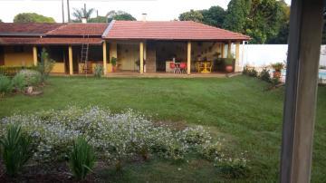 Comprar Rural / Chácara em Ribeirão Preto apenas R$ 950.000,00 - Foto 18