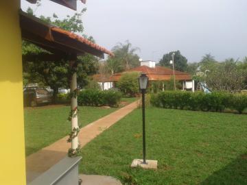 Comprar Rural / Chácara em Ribeirão Preto apenas R$ 950.000,00 - Foto 23