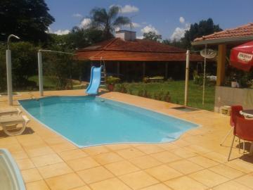Comprar Rural / Chácara em Ribeirão Preto apenas R$ 950.000,00 - Foto 24