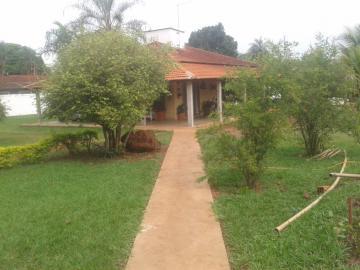 Comprar Rural / Chácara em Ribeirão Preto apenas R$ 950.000,00 - Foto 25