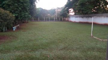Comprar Rural / Chácara em Ribeirão Preto apenas R$ 950.000,00 - Foto 26