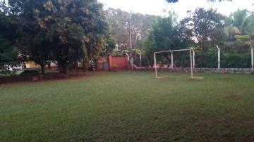 Comprar Rural / Chácara em Ribeirão Preto apenas R$ 950.000,00 - Foto 29