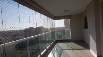 Alugar Apartamento / Padrão em Ribeirão Preto apenas R$ 3.000,00 - Foto 24