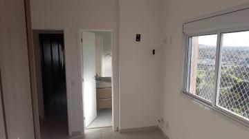 Alugar Apartamento / Padrão em Ribeirão Preto apenas R$ 3.000,00 - Foto 22