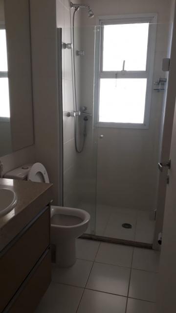 Alugar Apartamento / Padrão em Ribeirão Preto apenas R$ 3.000,00 - Foto 33