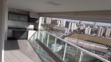 Alugar Apartamento / Padrão em Ribeirão Preto apenas R$ 3.000,00 - Foto 20