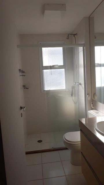 Alugar Apartamento / Padrão em Ribeirão Preto apenas R$ 3.000,00 - Foto 34