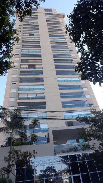 Alugar Apartamento / Padrão em Ribeirão Preto apenas R$ 3.000,00 - Foto 35
