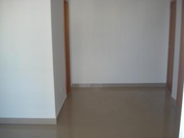 Comprar Apartamento / Padrão em Ribeirão Preto apenas R$ 430.000,00 - Foto 24