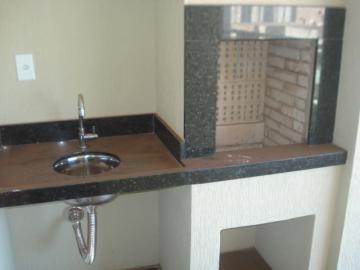Comprar Apartamento / Padrão em Ribeirão Preto apenas R$ 430.000,00 - Foto 25