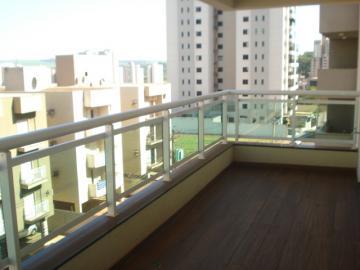 Comprar Apartamento / Padrão em Ribeirão Preto apenas R$ 430.000,00 - Foto 28