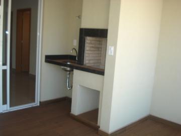 Comprar Apartamento / Padrão em Ribeirão Preto apenas R$ 430.000,00 - Foto 29