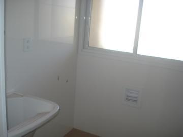 Comprar Apartamento / Padrão em Ribeirão Preto apenas R$ 430.000,00 - Foto 31