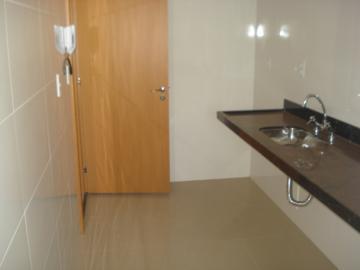 Comprar Apartamento / Padrão em Ribeirão Preto apenas R$ 430.000,00 - Foto 32