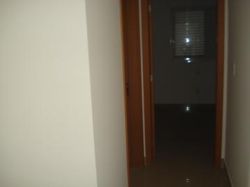 Comprar Apartamento / Padrão em Ribeirão Preto apenas R$ 430.000,00 - Foto 33