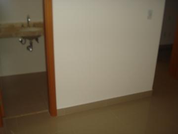 Comprar Apartamento / Padrão em Ribeirão Preto apenas R$ 430.000,00 - Foto 39