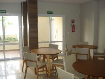Comprar Apartamento / Padrão em Ribeirão Preto apenas R$ 430.000,00 - Foto 44