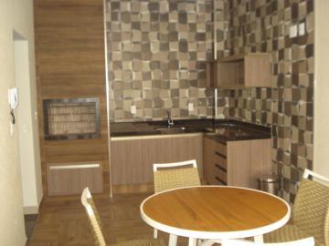 Comprar Apartamento / Padrão em Ribeirão Preto apenas R$ 430.000,00 - Foto 45