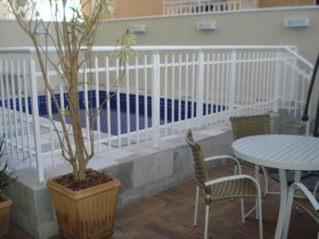 Comprar Apartamento / Padrão em Ribeirão Preto apenas R$ 430.000,00 - Foto 47