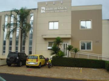 Alugar Comercial / Sala em Ribeirão Preto apenas R$ 700,00 - Foto 3