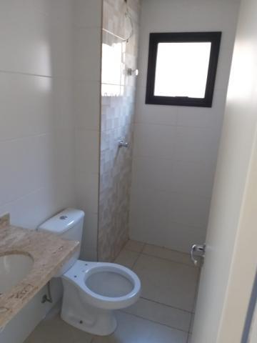 Comprar Apartamento / Padrão em Ribeirão Preto apenas R$ 270.000,00 - Foto 8