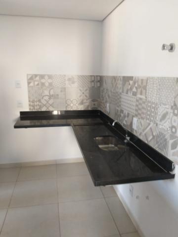 Comprar Apartamento / Padrão em Ribeirão Preto apenas R$ 270.000,00 - Foto 9