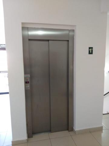 Comprar Apartamento / Padrão em Ribeirão Preto apenas R$ 270.000,00 - Foto 11