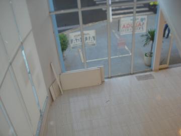 Alugar Comercial / Ponto Comercial em Ribeirão Preto apenas R$ 8.000,00 - Foto 18
