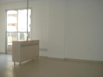 Alugar Apartamento / Flat em Ribeirão Preto R$ 650,00 - Foto 3