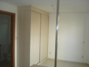 Alugar Apartamento / Flat em Ribeirão Preto R$ 650,00 - Foto 5
