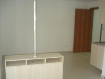 Alugar Apartamento / Flat em Ribeirão Preto R$ 650,00 - Foto 9