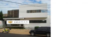 Alugar Comercial / Ponto Comercial em Ribeirão Preto apenas R$ 35.000,00 - Foto 1