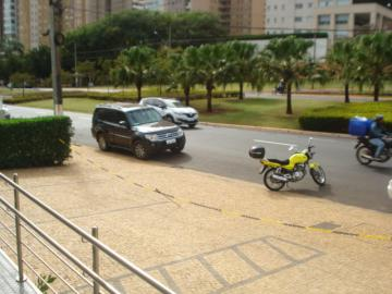 Alugar Comercial / Ponto Comercial em Ribeirão Preto apenas R$ 35.000,00 - Foto 2