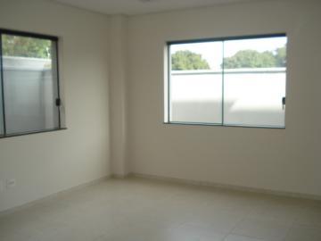 Alugar Comercial / Ponto Comercial em Ribeirão Preto apenas R$ 35.000,00 - Foto 22