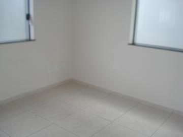 Alugar Comercial / Ponto Comercial em Ribeirão Preto apenas R$ 35.000,00 - Foto 23