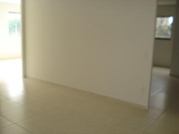 Alugar Comercial / Ponto Comercial em Ribeirão Preto apenas R$ 35.000,00 - Foto 29