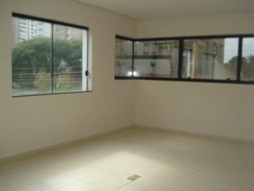 Alugar Comercial / Ponto Comercial em Ribeirão Preto apenas R$ 35.000,00 - Foto 31